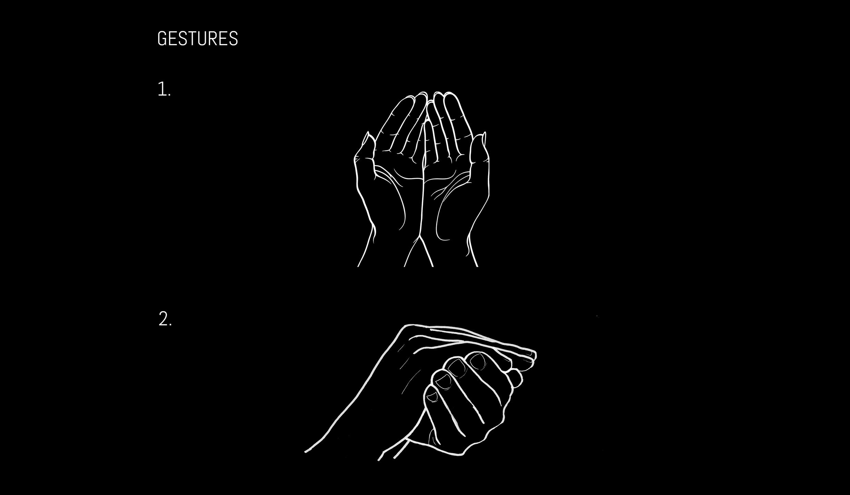 ake_gestures